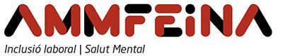 AMMFEINA | Inclusió laboral i salut mental
